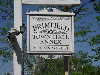Brimfield 024