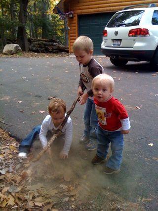 Kidsmushrooms2