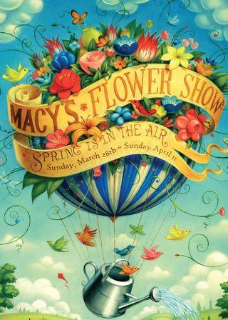 Macys_Flower_Show_2010