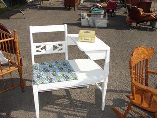 Lake co flea market-2 003