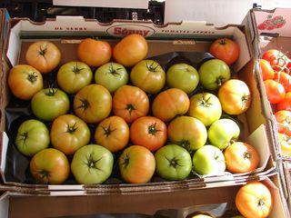 Farmers market2 011