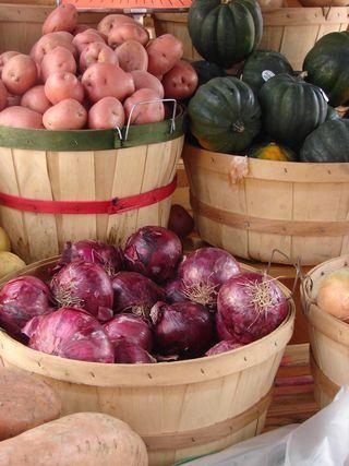 Farmers market2 021