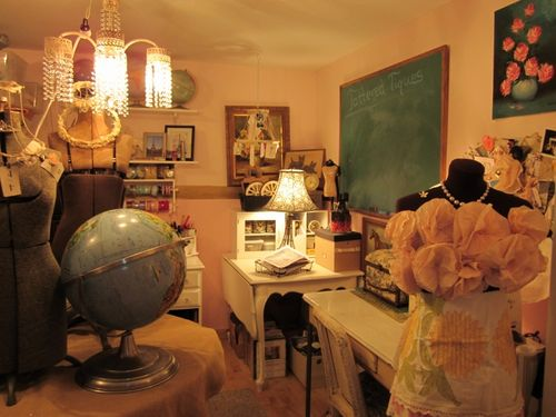 Craft room2 008 (800x600)