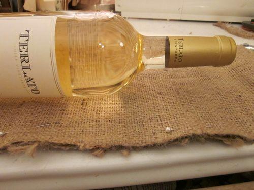 Burlap winebag 003 (800x600)