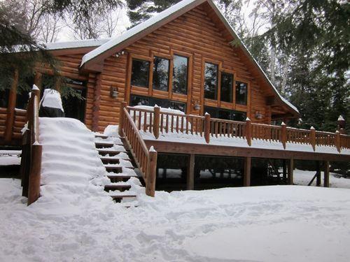 Cabin winter11' 092 (800x600)