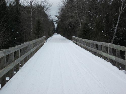 Cabin winter11' 057 (800x600)