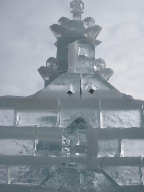 Cabin winter11' 042 (600x800)