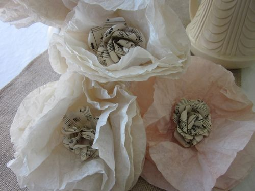 Coffee filter flowers 014 (800x600)