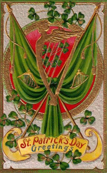 1stpat-harp