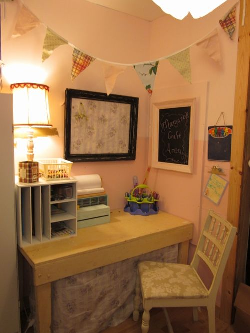 Craft room 026 (600x800)