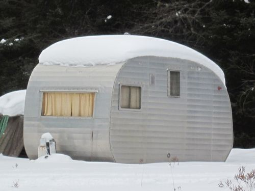 Cabin winter11' 072 (800x600)