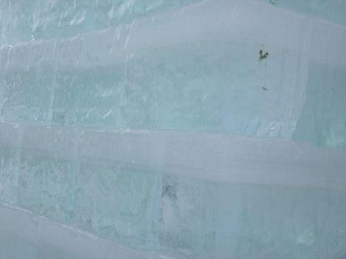 Cabin winter11' 048 (800x600)