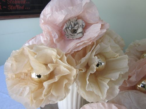 Coffee filter flowers 007 (800x600)