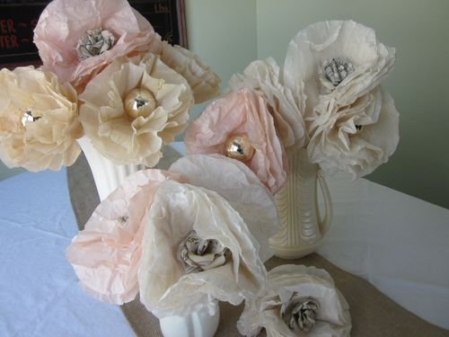 Coffee filter flowers 006 (800x600)