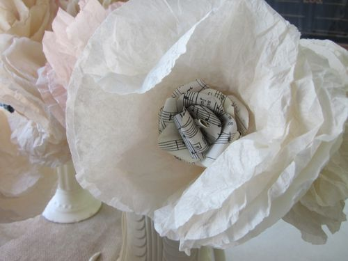 Coffee filter flowers 012 (800x600)