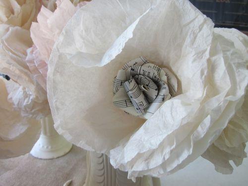 Coffee filter flowers 012 (800x600)