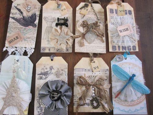 Crafts1 063 (800x600)