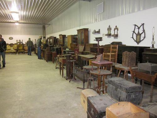 The shop 005 (800x600)