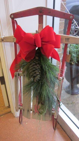 Shop Christmas 066 (450x800)