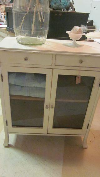 Nov shop 186 (450x800)