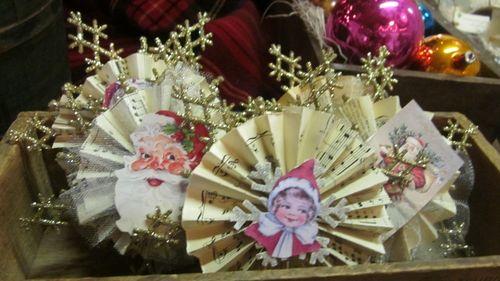 Shop Christmas 035 (800x450) (2)