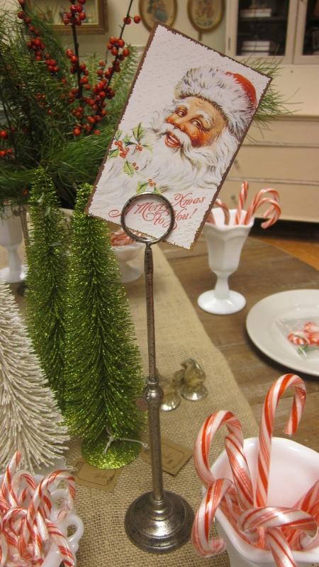 December shop 042 (450x800)