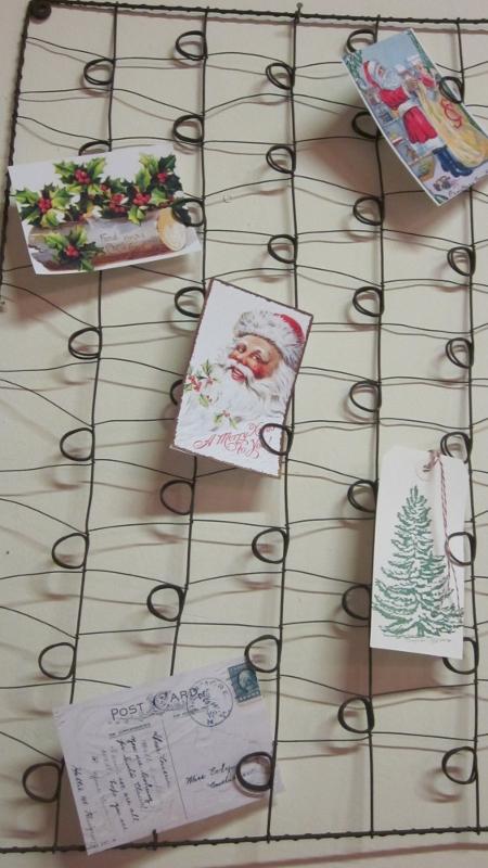 December shop 074 (450x800)