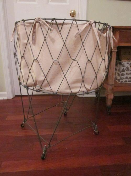 Laundry cart 003 (600x800)