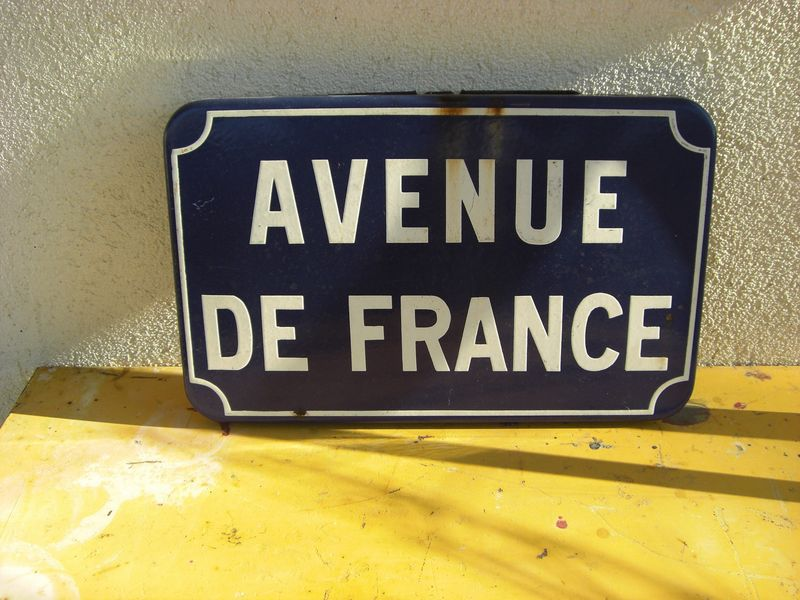Francesign