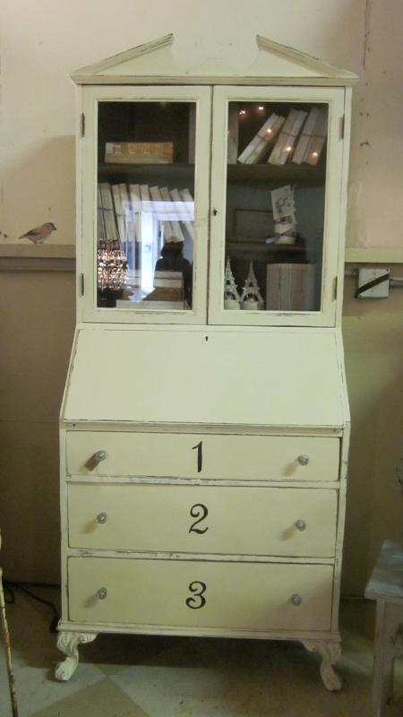 Jan shop 2 061 (450x800)