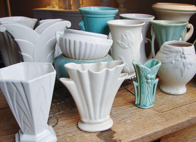 Toy room vases 055