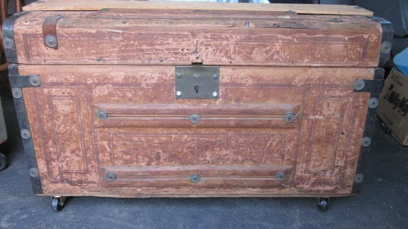 Auction jan 138 (800x450)