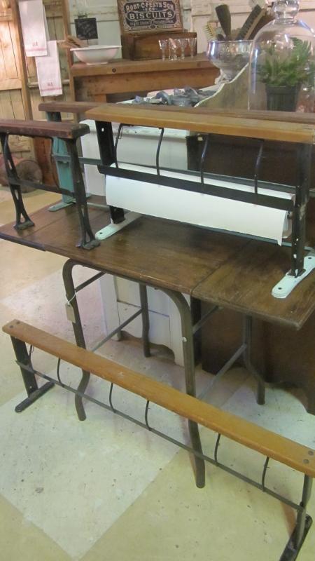 Auction jan 162 (450x800)