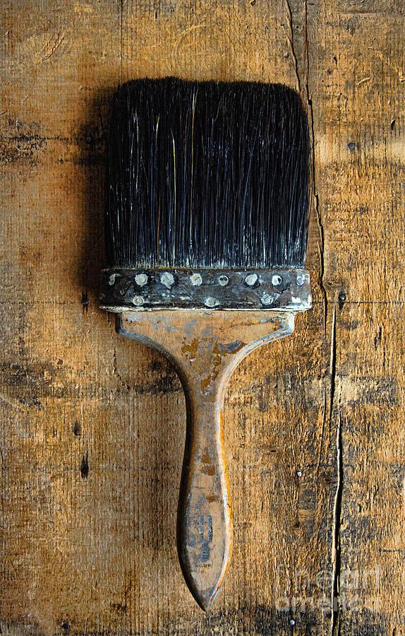 Vintage-paint-brush-jill-battaglia