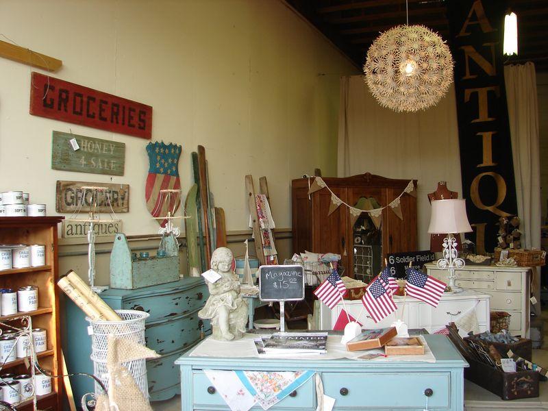 June shop2 160