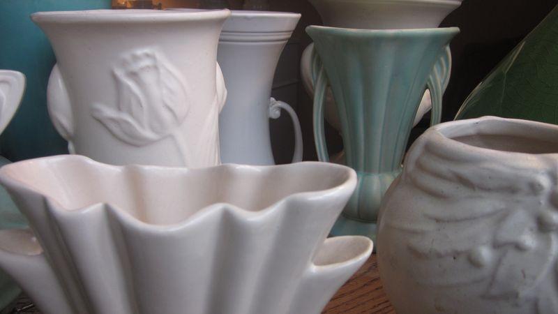 Vases 045